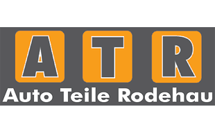 Bild zu ATR GmbH Auto Teile Rodehau in Prenzlau
