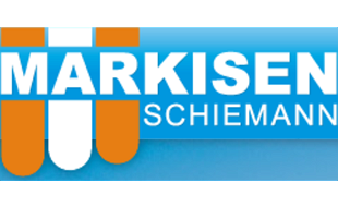 Markisen-Schiemann