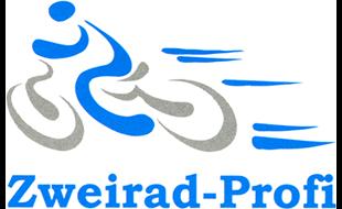 Zweirad-Profi Bernau