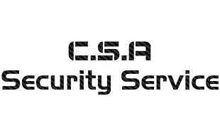 C.S.A Security Service