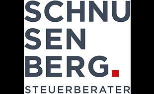 Schnusenberg