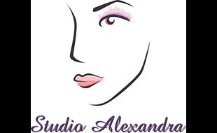 Kosmetikstudio Alexandra