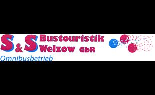 S & S Bustouristik Welzow GbR