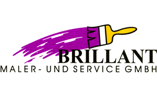Bild zu Brillant Maler & Service GmbH in Cottbus