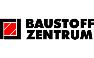 Baustoff-Zentrum GmbH