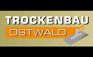 Trockenbau-Ostwald.de