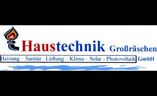 Haustechnik Großräschen GmbH