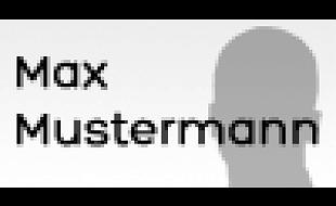 Logo von Mustermann youtube