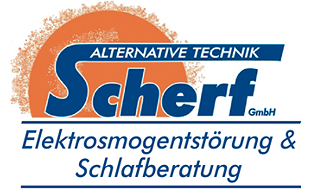 Logo von Alternative Technik Scherf GmbH