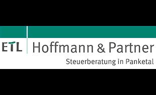 Bild zu Hoffmann & Partner GmbH in Panketal
