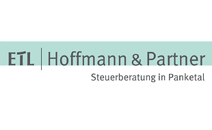 Hoffmann & Partner GmbH