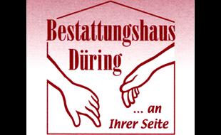 Bild zu Bestattungshaus Düring in Bernau bei Berlin