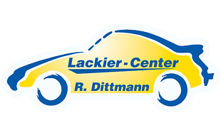 Dittmann-Lackier-Center