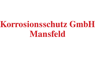 Korrosionsschutz GmbH Mansfeld