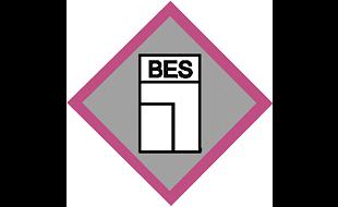Bild zu Bauelemente Service Petersik BES in Woltersdorf bei Erkner
