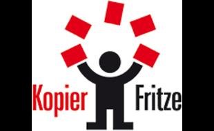 A. KopierFritze