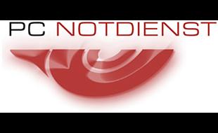 Bild zu PC NOTDIENST KUSSATZ Computerreparaturen, PC-Hilfe, Datenrettung, Beratung in Zeuthen
