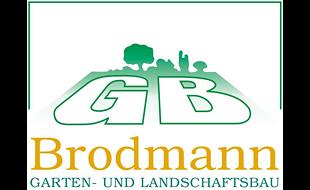 gartenbau frankfurt (oder) | gute bewertung jetzt lesen, Garten ideen