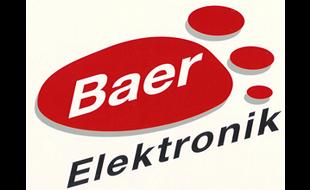 Baer Elektronik GmbH