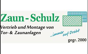 Zaun-Schulz