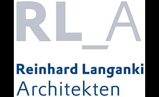 Bild zu RL_A Reinhard Langanki Architekten in Bernau bei Berlin