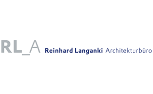 Bild zu R. LANGANKI Architekturbüro in Bernau bei Berlin