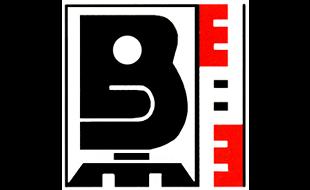 Vermessungsbüro Lutz Bohnebuck