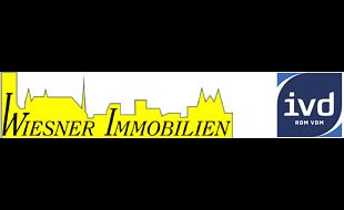Bild zu Wiesner Immobilien in Frankfurt an der Oder