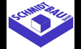 Schmidt Bau GmbH
