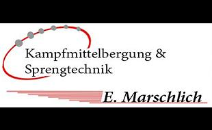 E. Marschlich