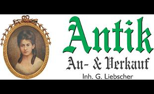 Antik An- & Verkauf