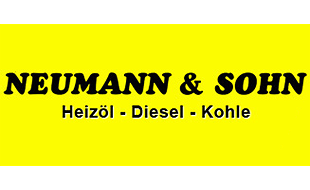 Neumann & Sohn