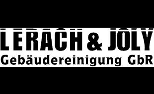 Lerach & Joly Gebäudereinigung GbR
