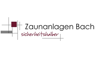 Bild zu Zaunanlagen Bach GmbH in Schorfheide