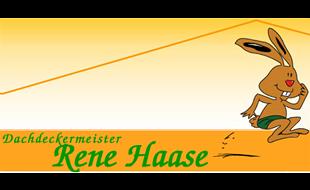 Bild zu Dachdeckermeister René Haase in Demnitz Gemeinde Steinhöfel Kreis Oder Spree