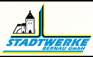 Bild zu Stadtwerke Bernau GmbH in Bernau bei Berlin
