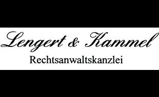 Bild zu Lengert & Kammel Rechtsanwaltskanzlei in Eberswalde
