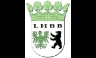 Bild zu Lohnsteuerhilfe Berlin-Brandenburg e.V. in Eberswalde
