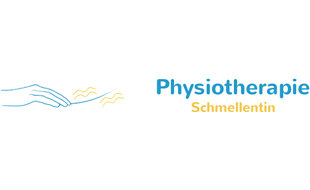 Physiotherapie Schmellentin