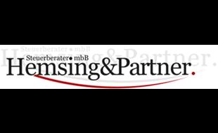 Bild zu R. Hemsing & Partner mbB Steuerberater in Prenzlau