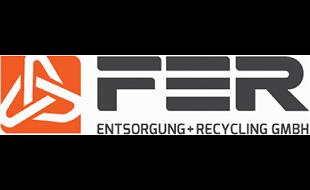 Bild zu FER GmbH Frankfurter Entsorgung Recycling in Rosengarten Stadt Frankfurt an der Oder