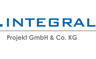 INTEGRAL Projekt GmbH & Co. KG