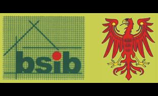 Bild zu BS - IB Bausachverständigen & Ingenieurbüro in Wildau