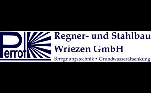 Regner- und Stahlbau Wriezen GmbH