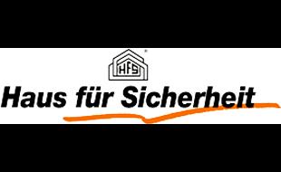 Haus für Sicherheit Kien Sicherheitstechnik GmbH
