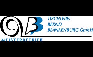 Bild zu Tischlerei Bernd Blankenburg GmbH in Strausberg