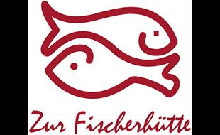 Zur Fischerhütte, Inh. I. Buchholz