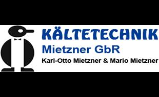 Kälte-, Klimatechnik MIETZNER GbR