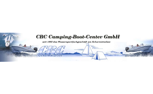 CBC Camping-Boot-Center GmbH