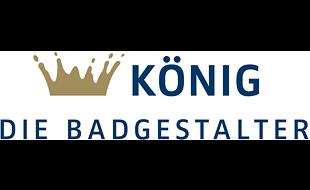 A. König GmbH